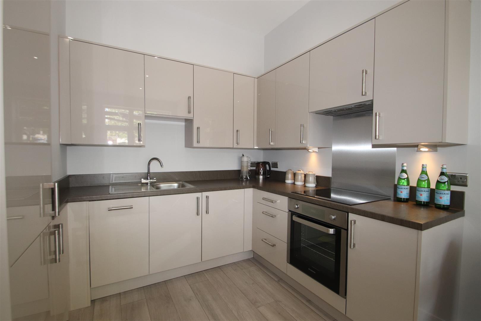 Kitchen ( 2 Bedroom ).JPG